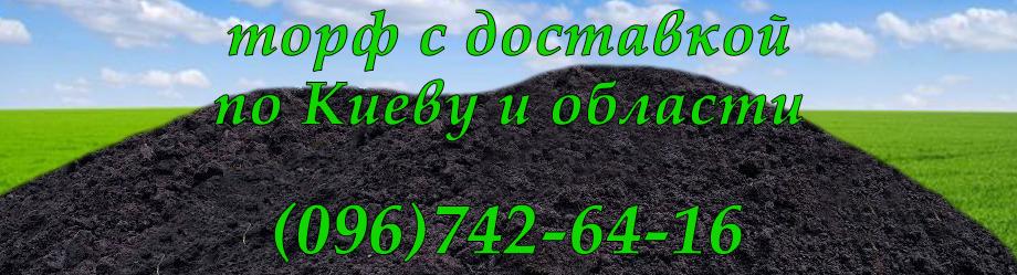 torf_rus_shapka1.jpg